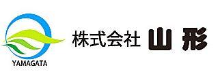 株式会社山形