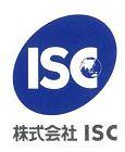 株式会社ISC